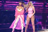 Ariana Grande, Nicki Minaj, John Legend, and Others to Perform at 2016 AMAs
