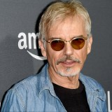 """Billy Bob Thornton Says He Wasn't """"Good Enough"""" for Angelina Jolie"""