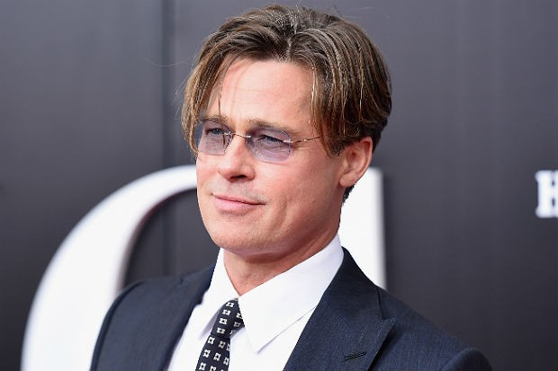 Brad-Pitt-11082016