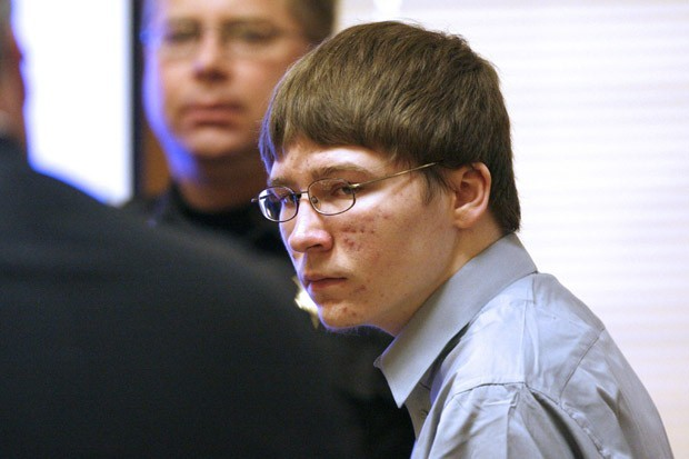 Brendan-Dassey-Free-Jail-Home