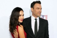 Brian Austin Green Shares Rare Photos of His Gorgeous Kids with Megan Fox