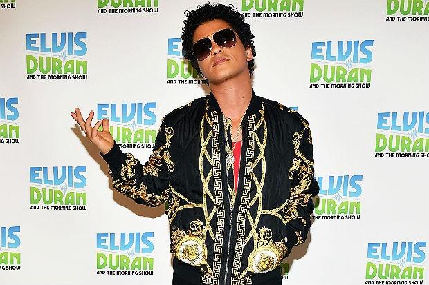 Bruno-Mars-11022016