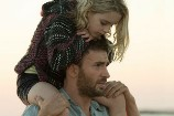 WATCH: Chris Evans Is Giving Us Major Feels in the 'Gifted' Trailer