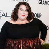 Chrissy Metz Must Lose Weight, According to 'This Is Us' Contract