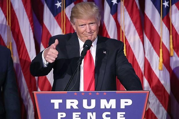 Donald-Trump-Mar-A-Lago-1478791252-620x413