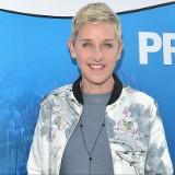 Ellen DeGeneres's Star-Studded Mannequin Challenge in the White House