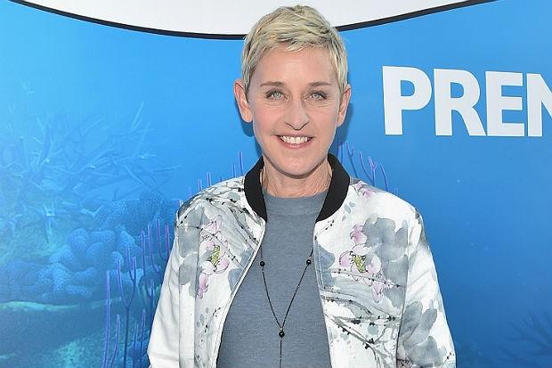 Ellen-DeGeneres-11222016