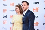Emma Stone and Ryan Gosling on Why We Need 'La La Land' Right Now