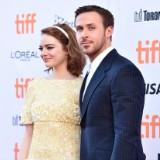 Emma Stone and Ryan Gosling Explain Why We Need 'La La Land' Right Now
