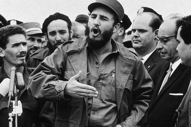 Fidel-Castro-11262016