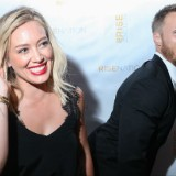 Love Is Dead: Hilary Duff and Jason Walsh Split Up