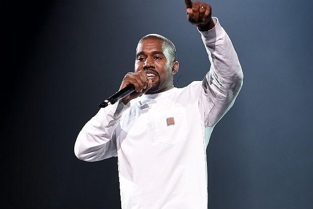Kanye-West-11232016