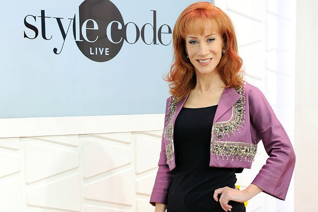 Kathy-Griffin-11222016