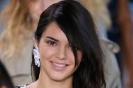 Kendall Jenner Tells Ellen Why She Quit Instagram