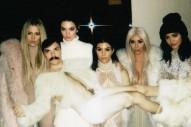 Meet Kendall Jenner's Secret Twin, Kirby Jenner