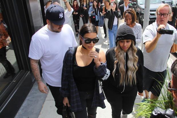 Kim-Kardashian-Blac-Chyna-OBGYN