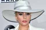 WATCH: Lady Gaga Hints at Why She and Taylor Kinney Called Off Engagement