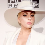 Lady Gaga's Got One Good Reason to Cry: An Encore from Fans
