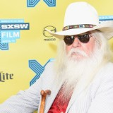 Songwriter Leon Russell Dies at 74
