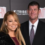 James Packer Sent Mariah Carey Loving Emails Before Split, Asked Her to 'Marry Me Soon'