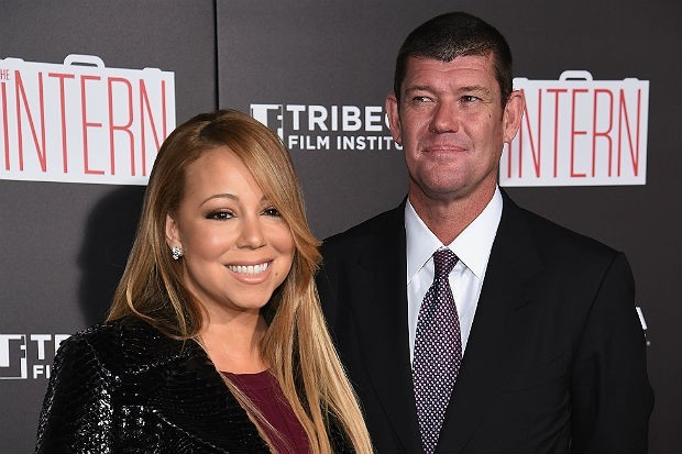 Mariah-Carey-James-Packer-Love-Letters-620x413
