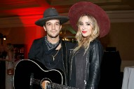 'Dancing With the Stars' Pro Mark Ballas Is a Married Man!