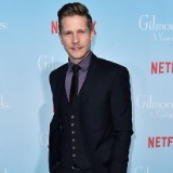 Matt Czuchry Is Just as Confused as You Are About the 'Gilmore Girls' Finale