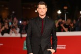 Michael Bublé Will Not Sing Until His Son Is Well Again