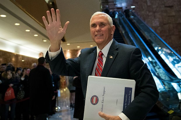 Mike-Pence-11222016