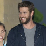 Here's What Happening with Liam Hemsworth and Miley Cyrus' Wedding Plans