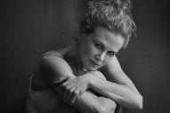 Nicole Kidman, Helen Mirren and Lupita Nyong'o Featured in Pirelli's 2017 Calendar