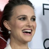 Natalie Portman Talks 'Jackie,' Strong Female Roles and More