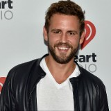 Chris Harrison Says New 'Bachelor' Nick Viall Has Already Shed 'Man Tears'