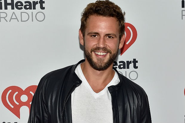 Nick-Viall-Bachelor-11012106