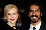 Nicole Kidman's Latest Role Is a 'Love Letter' to Her Children