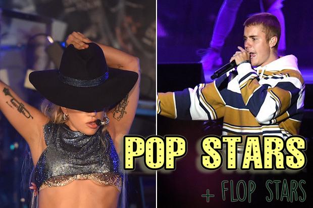 Pop-Stars-Lady-Gaga-Joanne