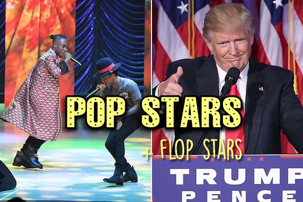 Pop-Stars-Rae-Sremmurd