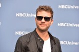Ryan Phillippe's Daughter Hates When People Think He's Her Brother