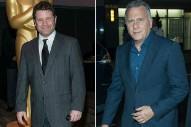 Sean Astin, Paul Reiser and Others Join Season 2 Cast of 'Stranger Things'