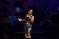 Funk and Soul Singer Sharon Jones Dies at 60