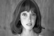 Shelly Duvall to Get Help from Vivian Kubrick and Fans