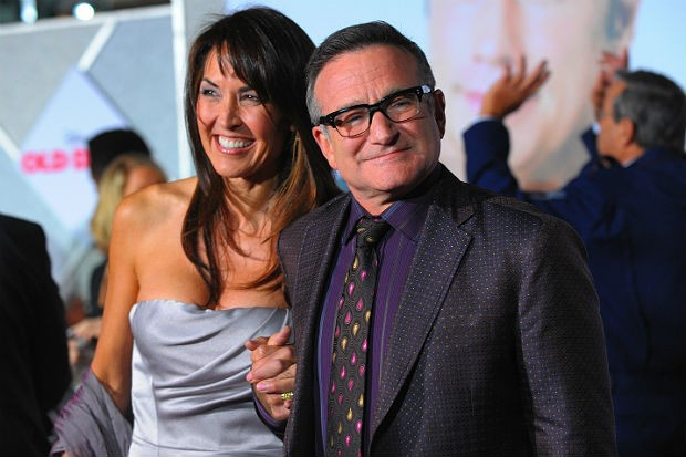 Susan-Robin-Williams-11032016