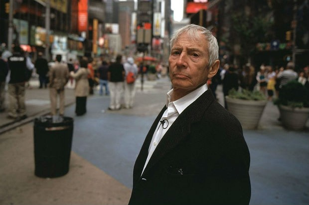 The-Jinx-Robert-Durst