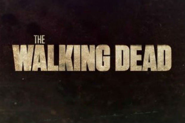 The_Walking_Dead_title_card