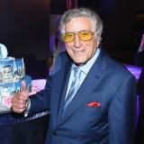 Tony Bennett, Regina Spektor, and The Muppets Will Headline Macy's Thanksgiving Day Parade
