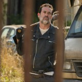 'The Walking Dead' Recap: It's Negan's World Now