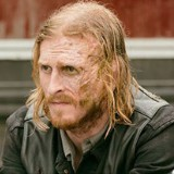 'The Walking Dead' Recap: It's All About 'D'