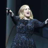 Adele Will Tour in Australia for the First Time