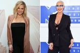 Khloé Kardashian and Amber Rose Gush Over the Arrival of Baby Dream