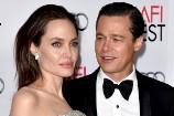 Angelina Jolie Is Reportedly Fighting Brad Pitt for Sole Custody of Her Children